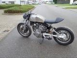 Yamaha XV Spezial
